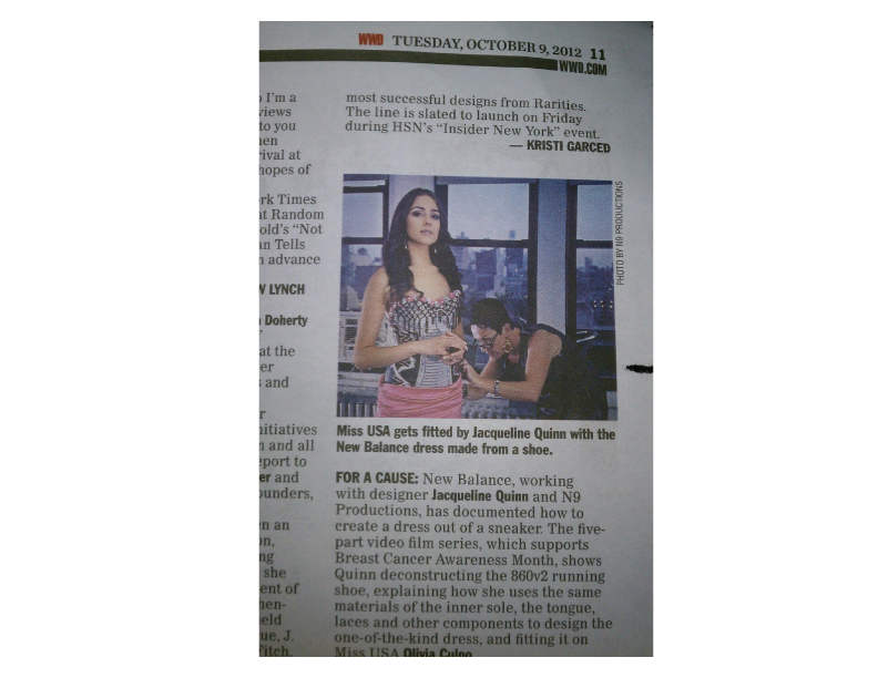 Jacqueline-Quinn-featured-in-WWD-Newspaper.png