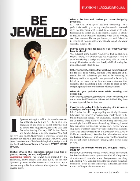 Cliche-Magazine.jpg