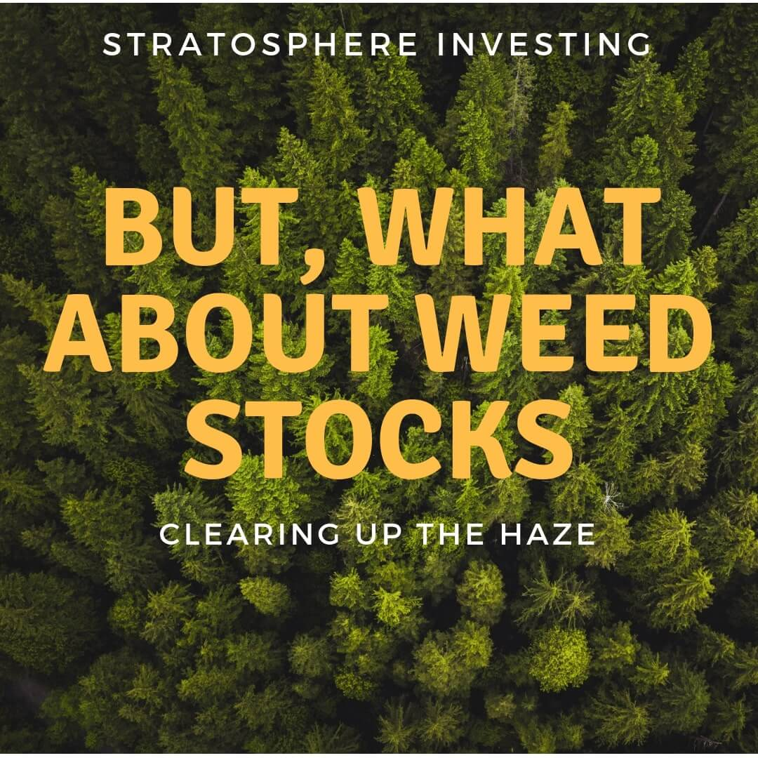 weed-stocks