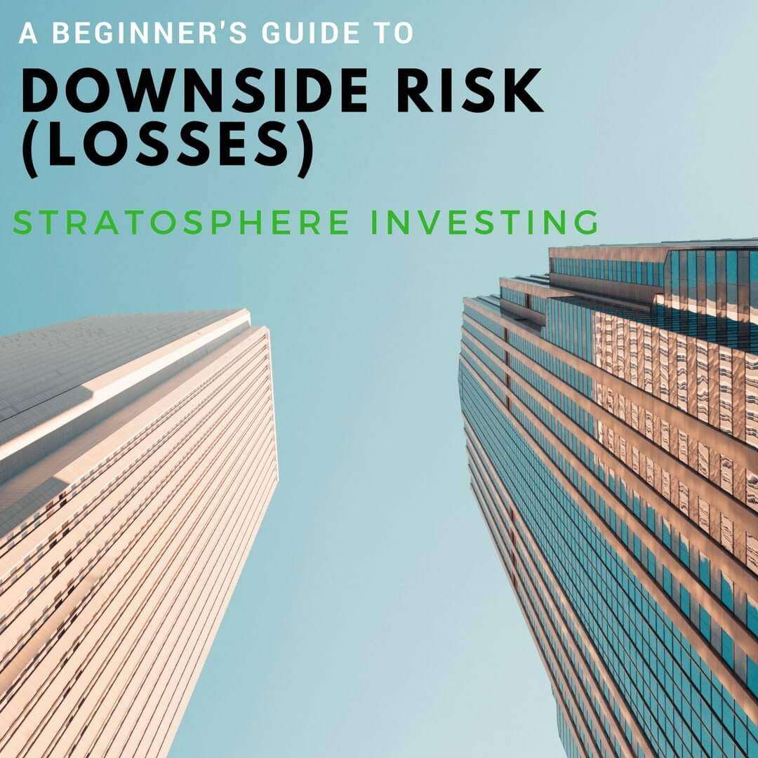 downside-risk-explained.jpg