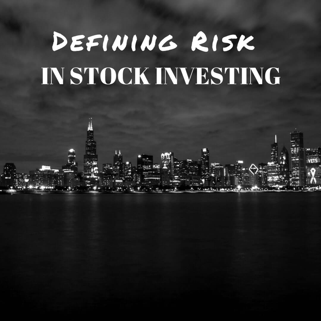 defining-risk-in-stocks.jpg