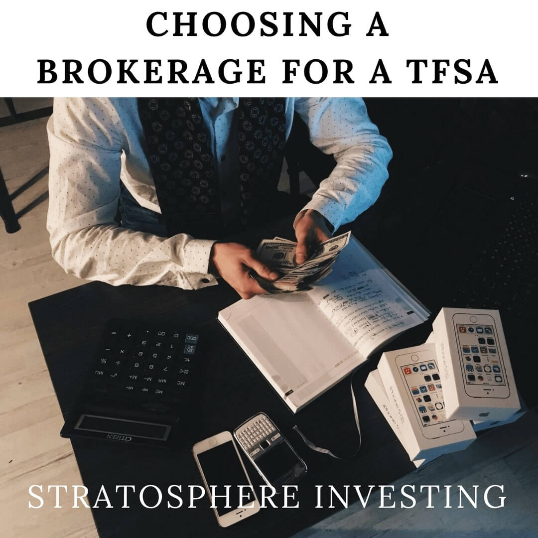choosing-the-best-brokerage-account-for-a-tfsa.jpg