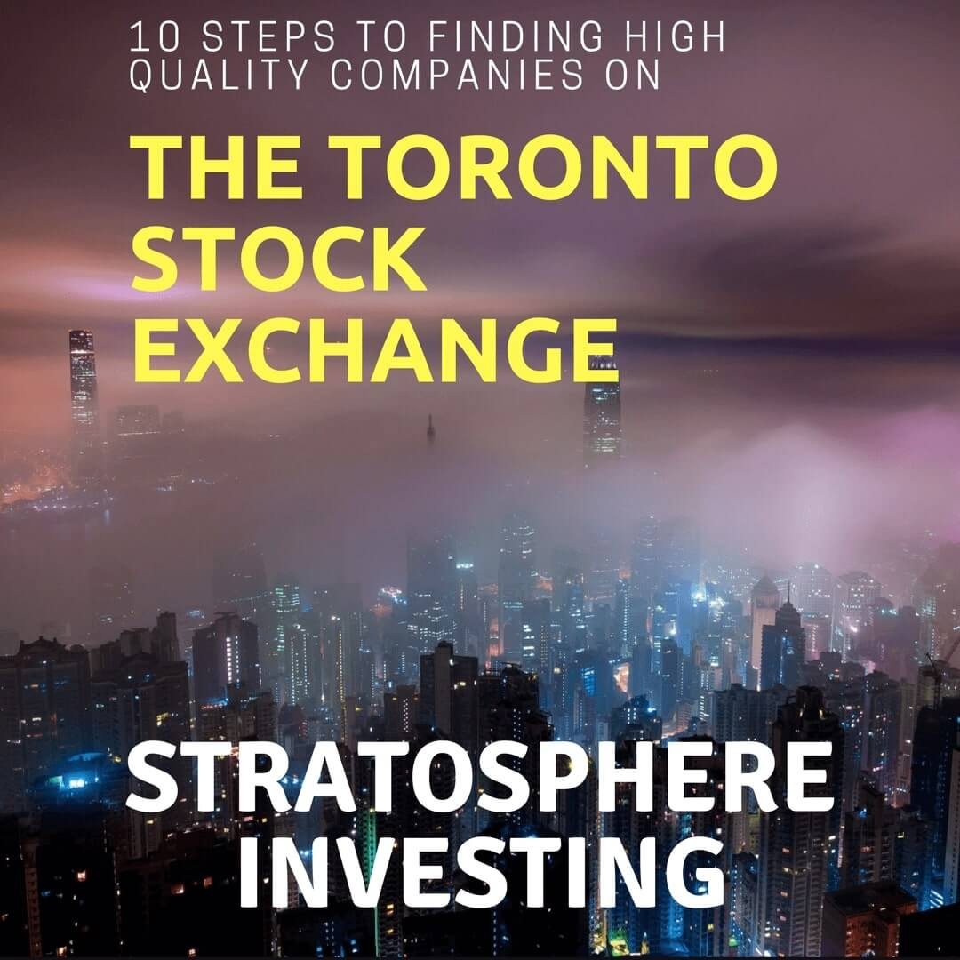 10-steps-to-finding-high-quality-stocks-on-the-tsx.jpg