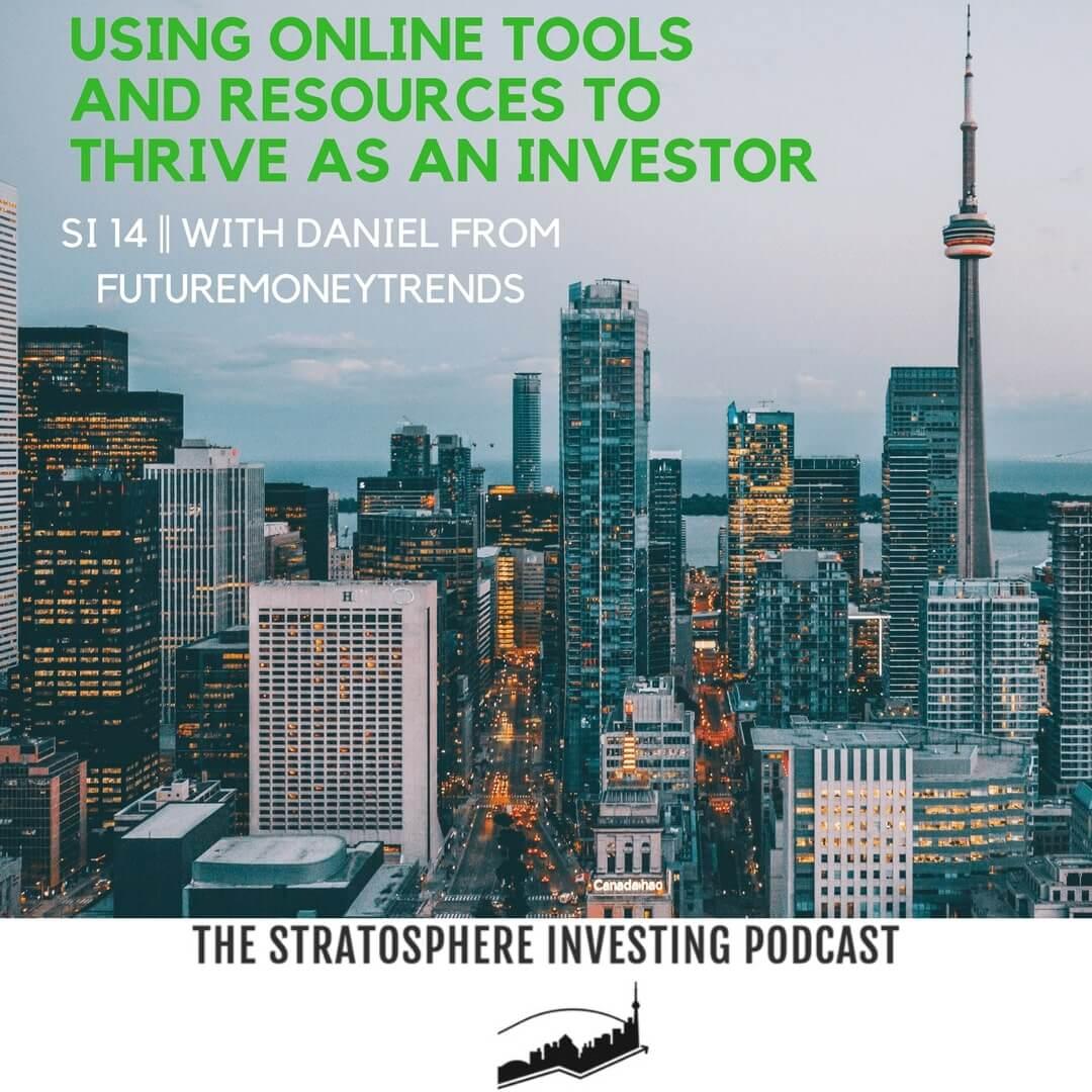 si-14-online-investing-tools.jpg
