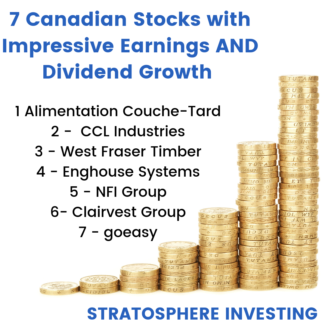 7-Canadian-Stocks-with-Impressive-Earnings-Dividend-Growth.png