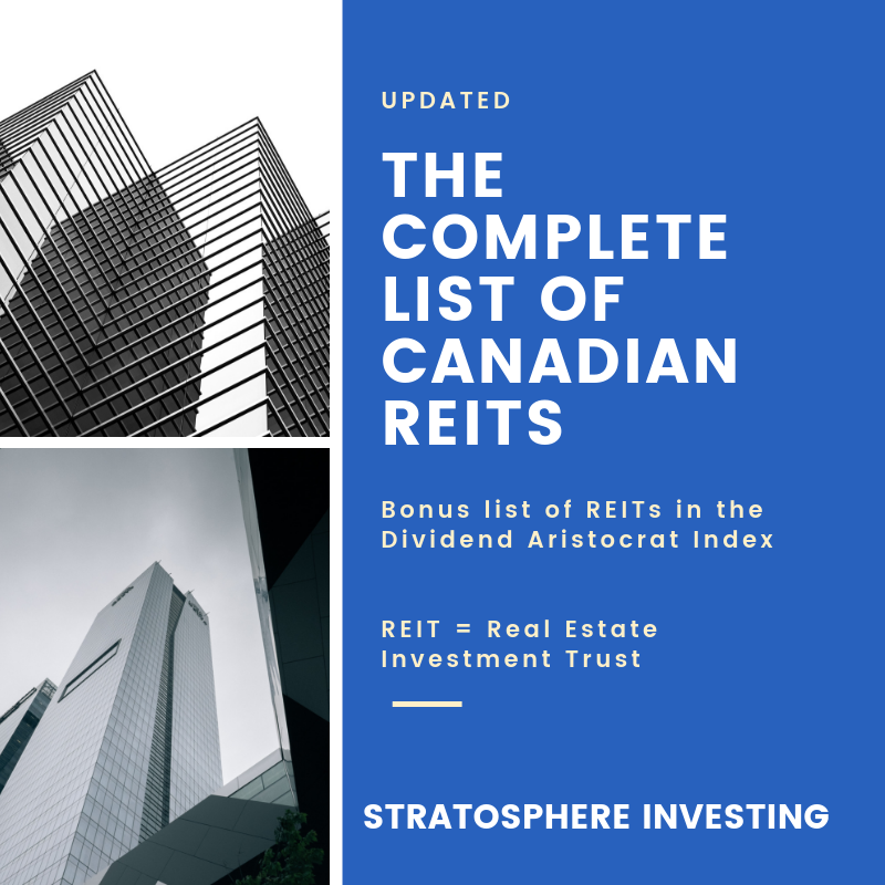 Complete List of Canadian REITs.png