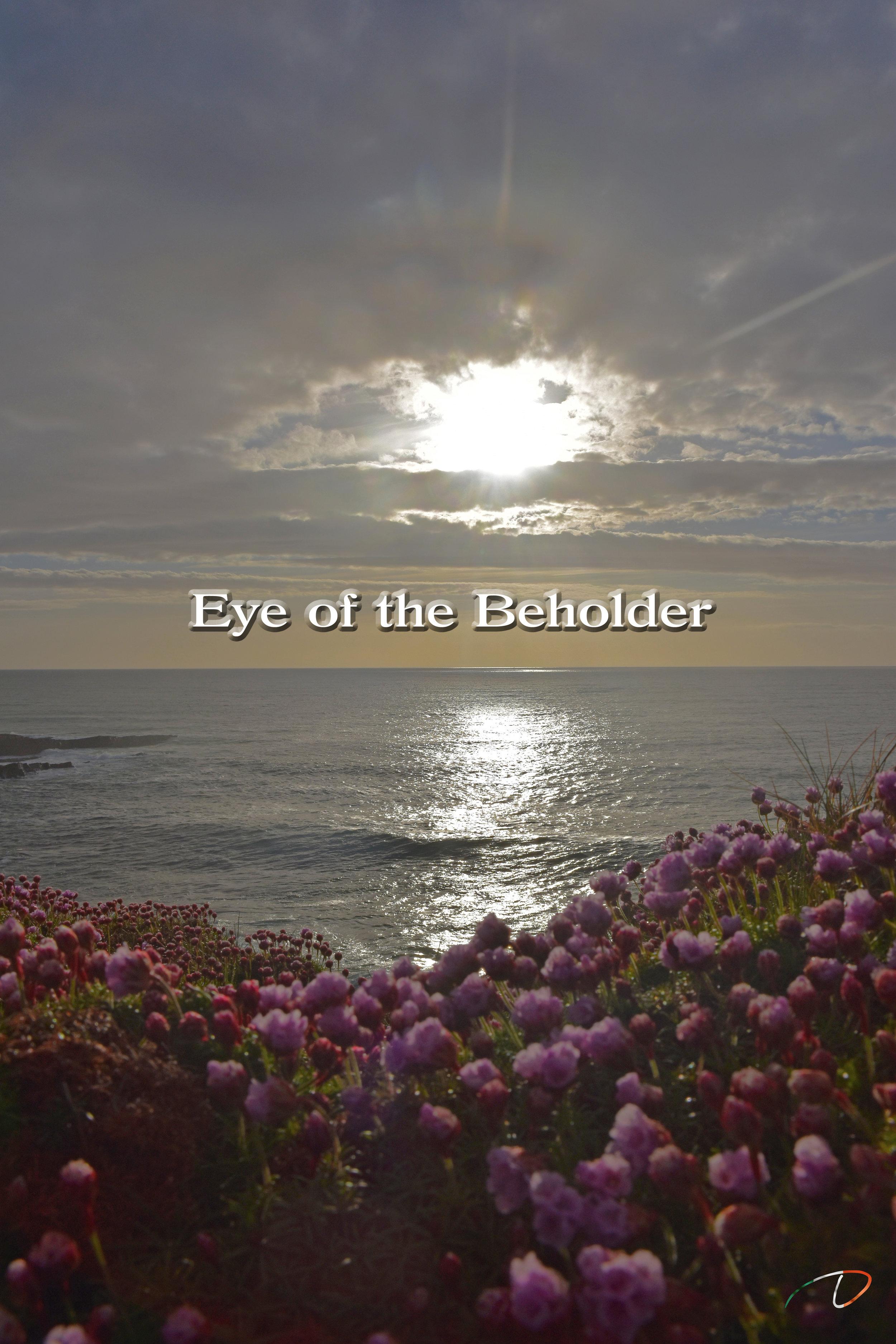 Eye of the Beholder SFA.jpg