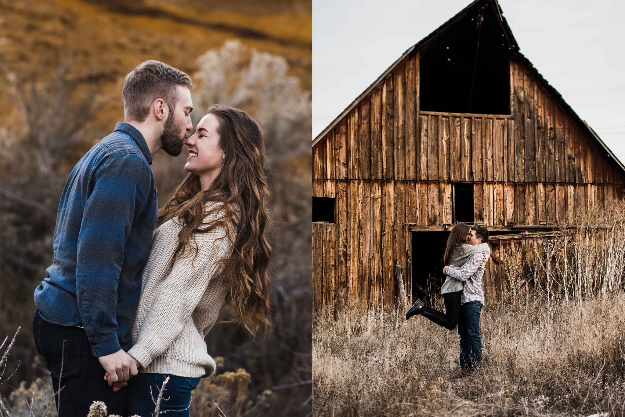 ss-photography-design-boise-idaho-wedding-and-senior-photographer-and-graphic-designer