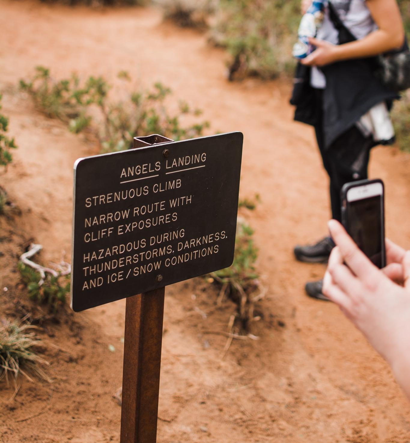 Boise Wedding Photographer, Idaho Wedding Photographer, Boise Senior Photographer, Idaho Engagement Photographer, best Boise Photographer, Photographers in Boise, Idaho Graphic Designer, Boise Graphic Designer, McCall, Eagle, Meridian, Weiser, Social Media Manager, Boise family photographer