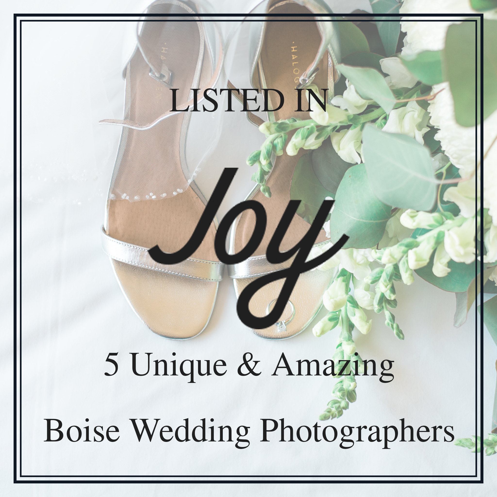 5-unique-and-amazing-boise-wedding-photographers