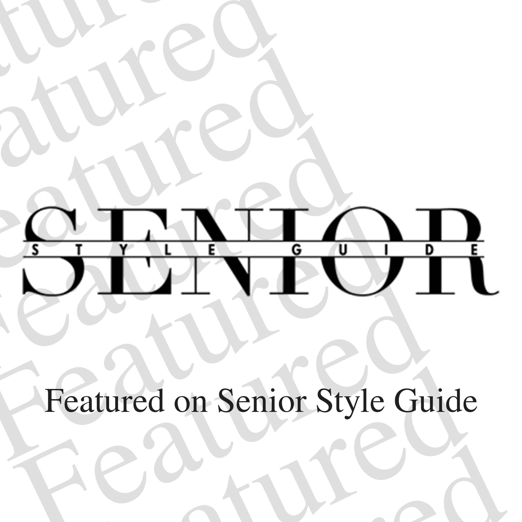 featured-on-senior-style-guide-boise-senior-photographer