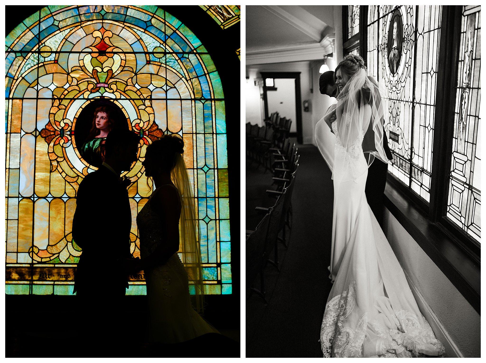 ss-photography-design-boise-idaho-wedding-photographer_0073.jpg