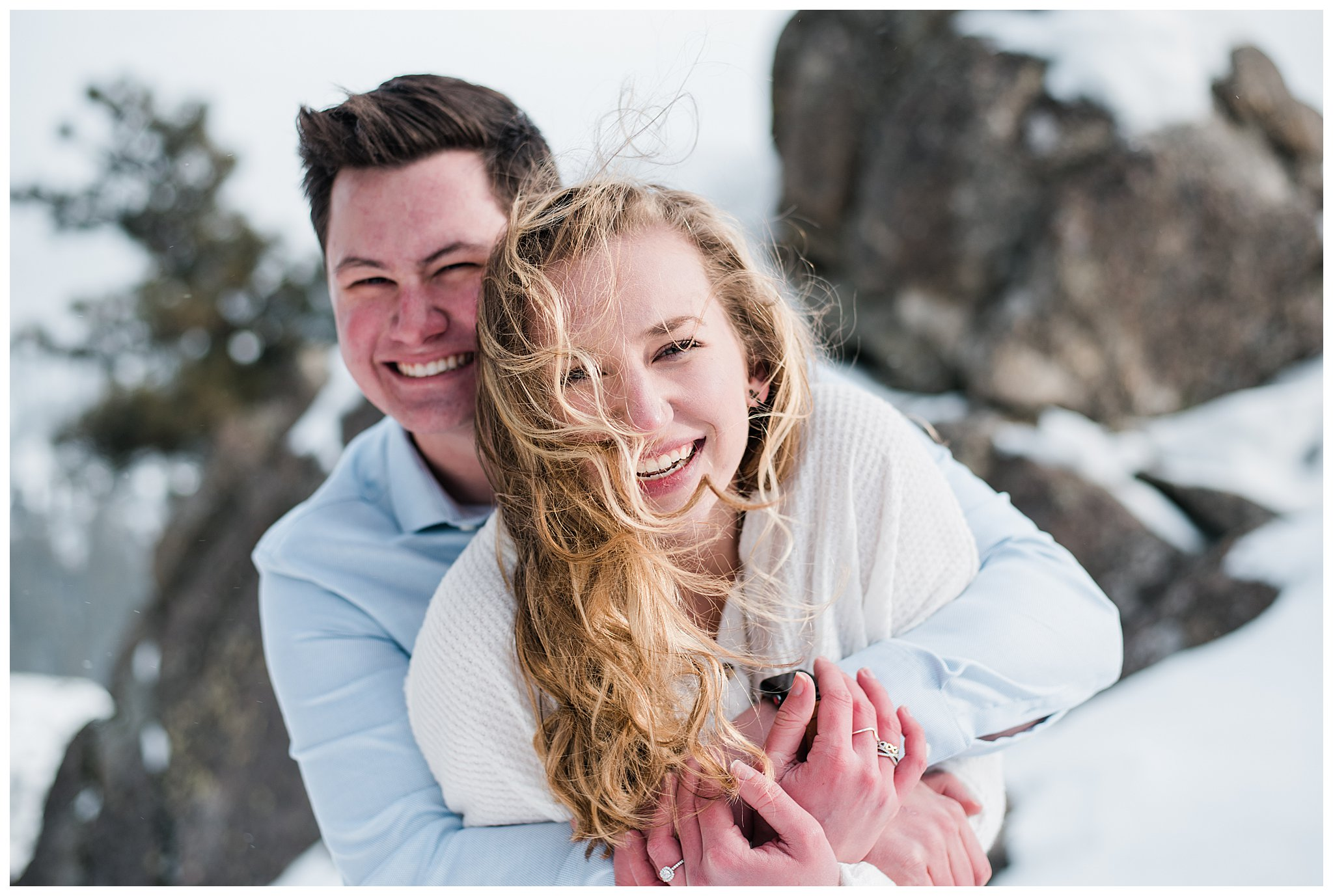 ss-photography-design-boise-idaho-engagement-photographer