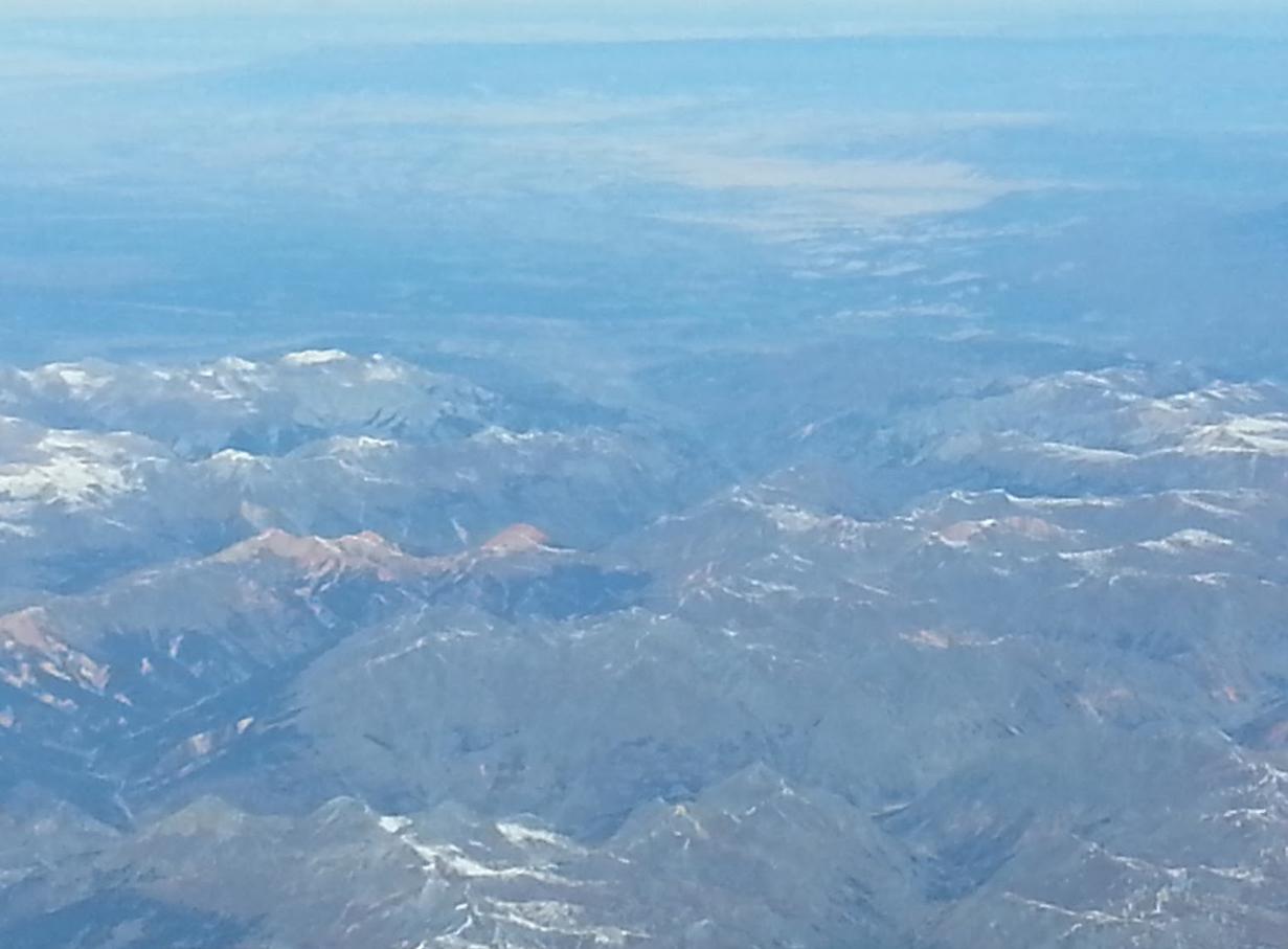 Plane Trip 1.png