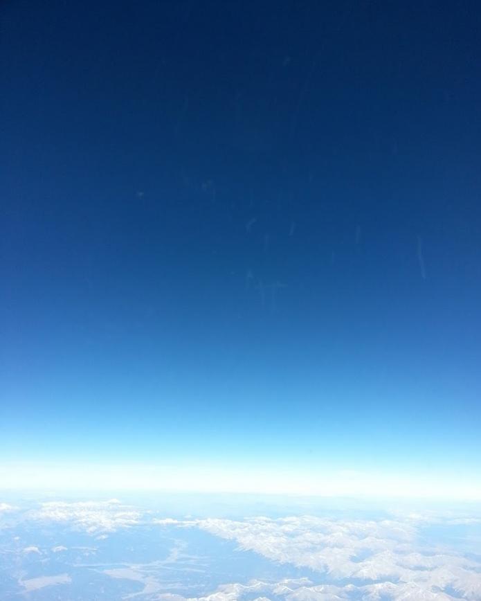 Plane Trip 2.png