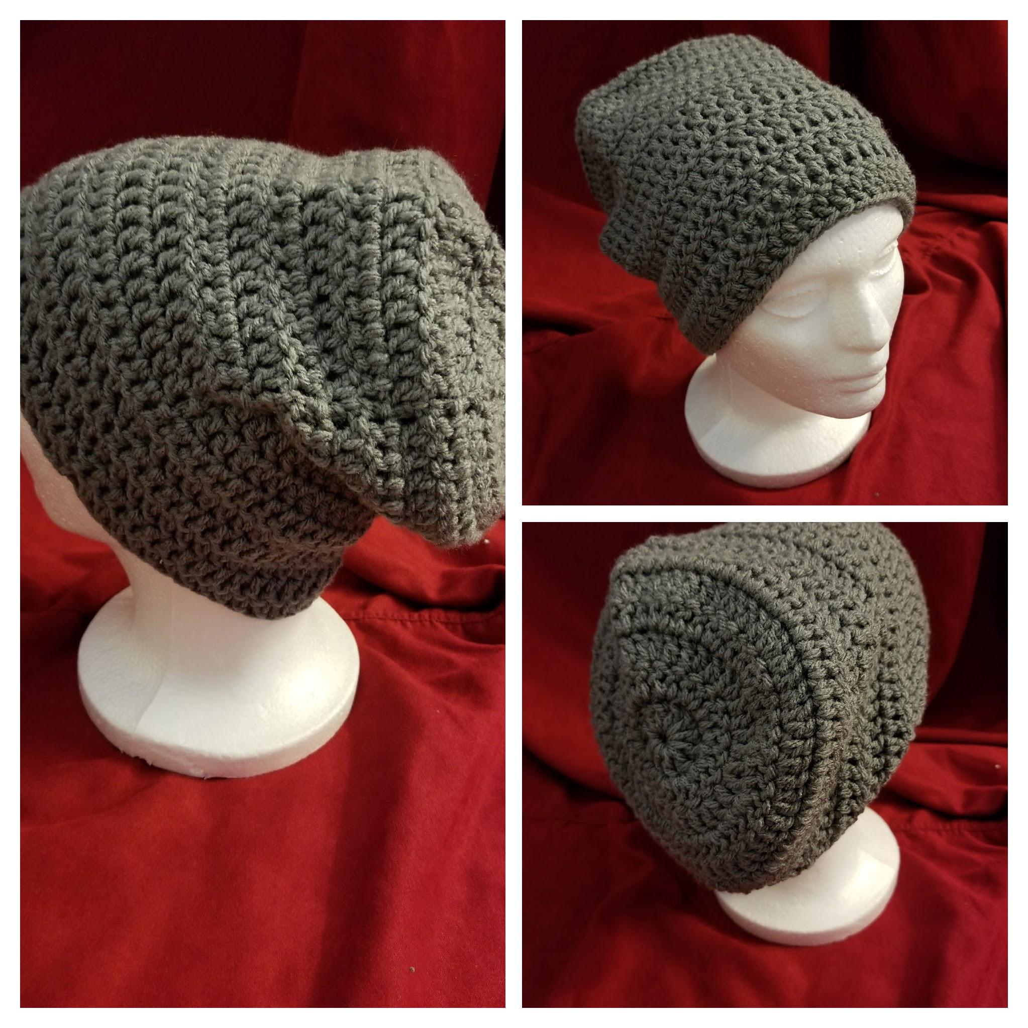 Gray Hat 1.jpg
