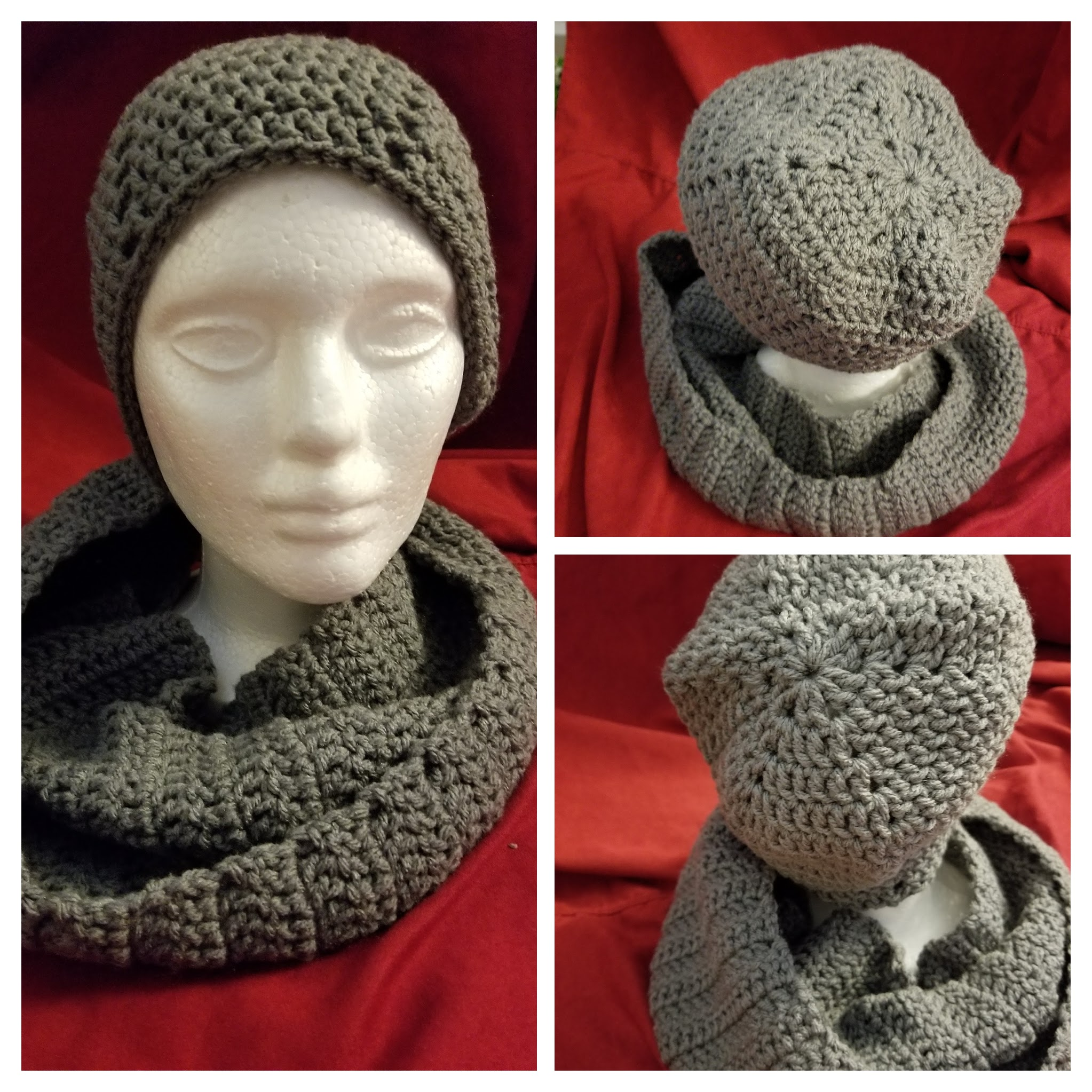 Gray Hat and Scarf 1.jpg