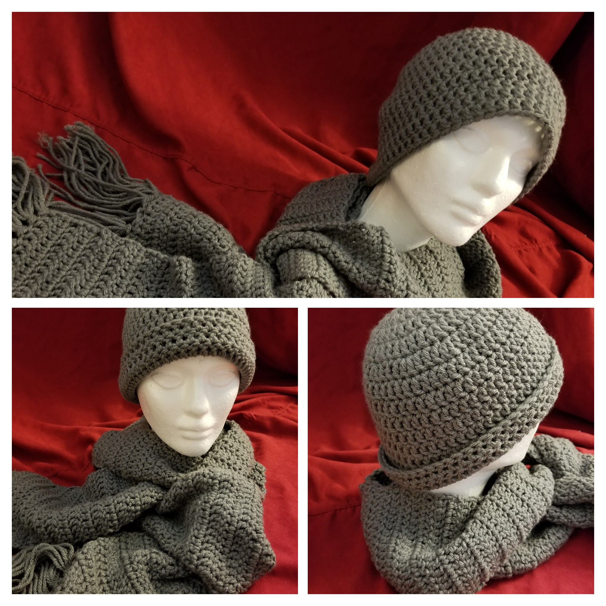 Gray Hat and Scarf 2.jpg