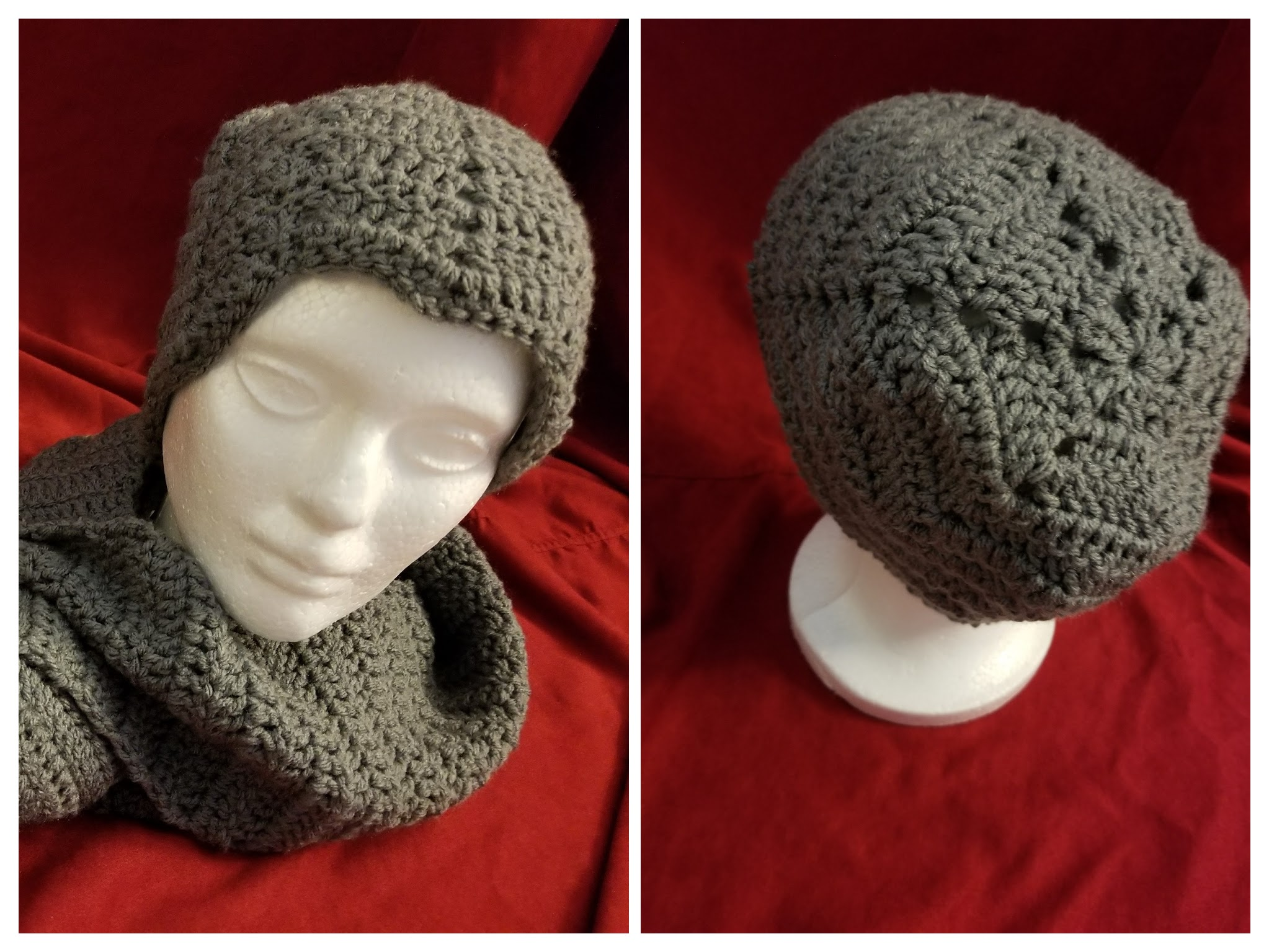 Gray Hat and Scarf 3.jpg