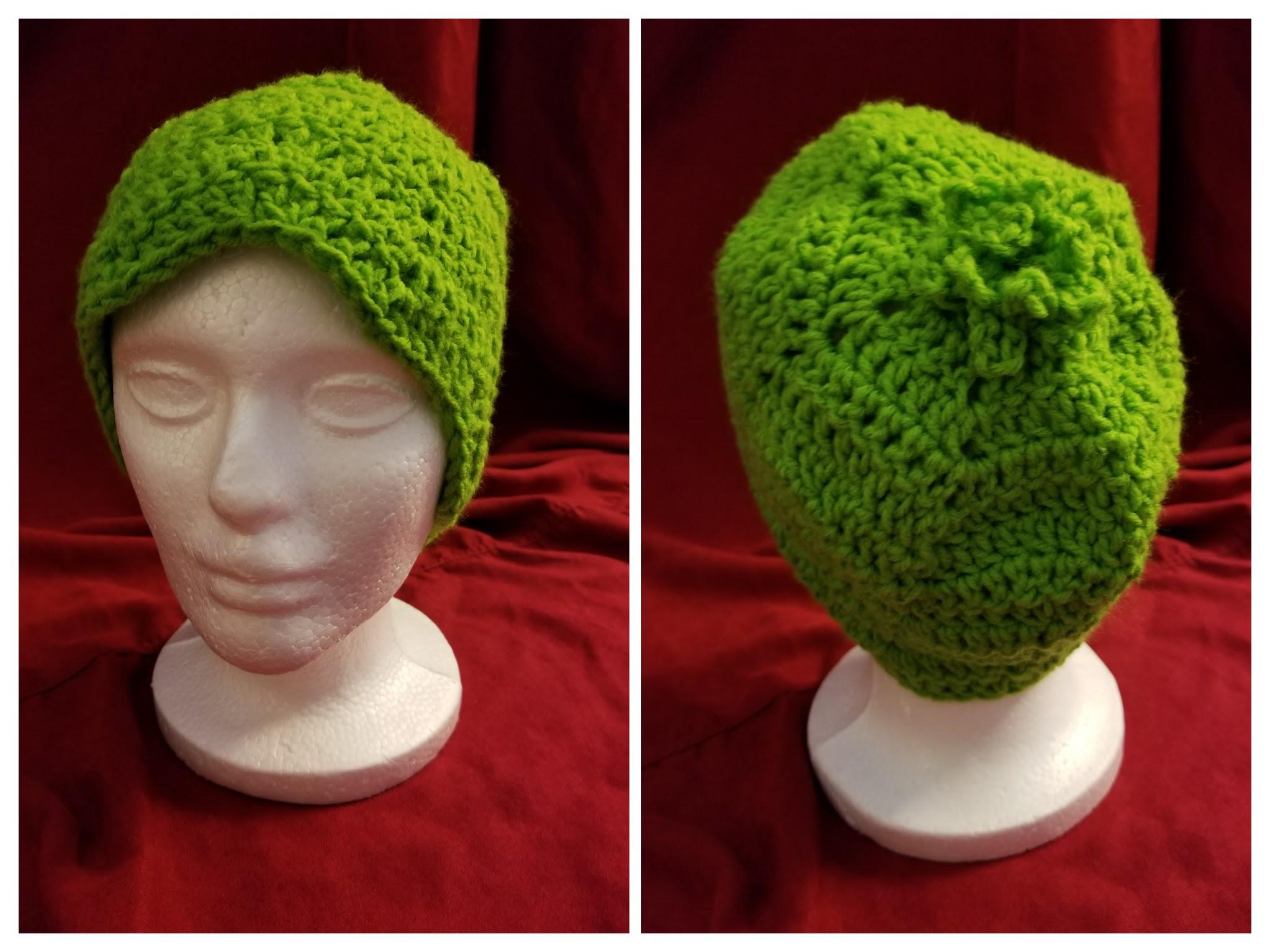 Green Hat 1.jpg