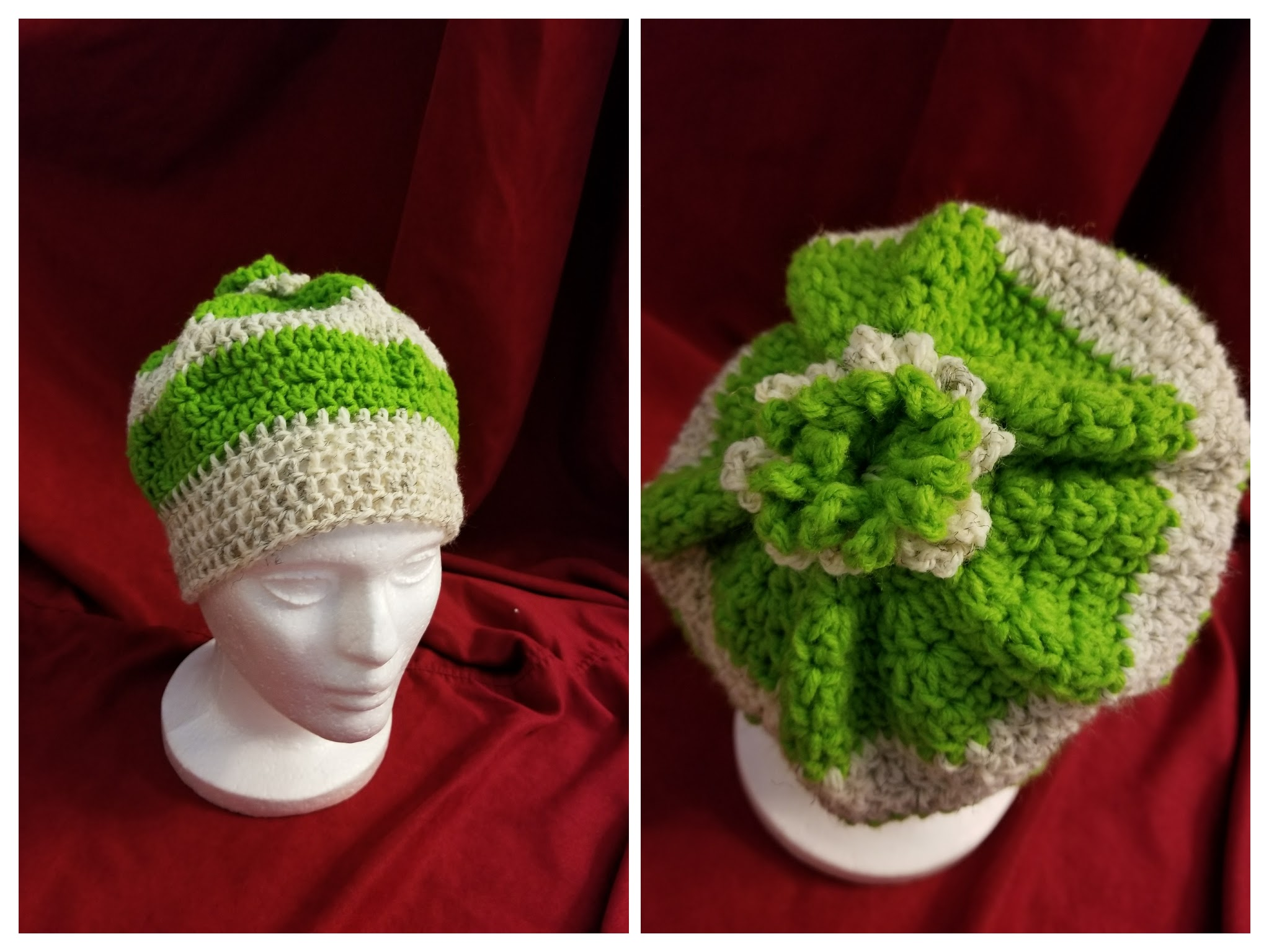 White and Green Hat.jpg