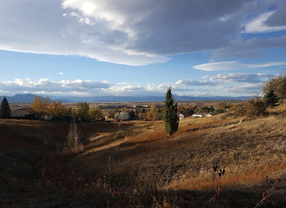 Broomfield Photo 6.png