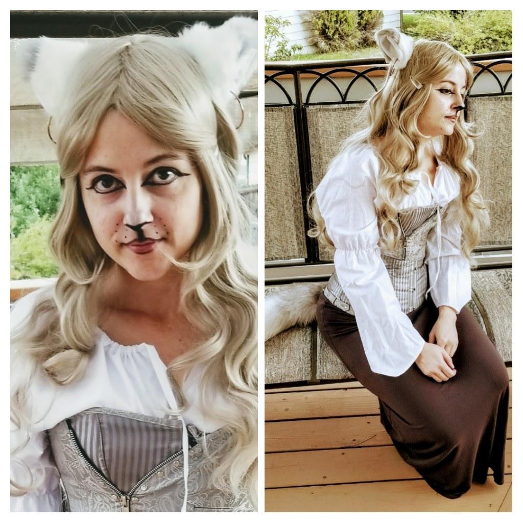 Fox Lady.jpg