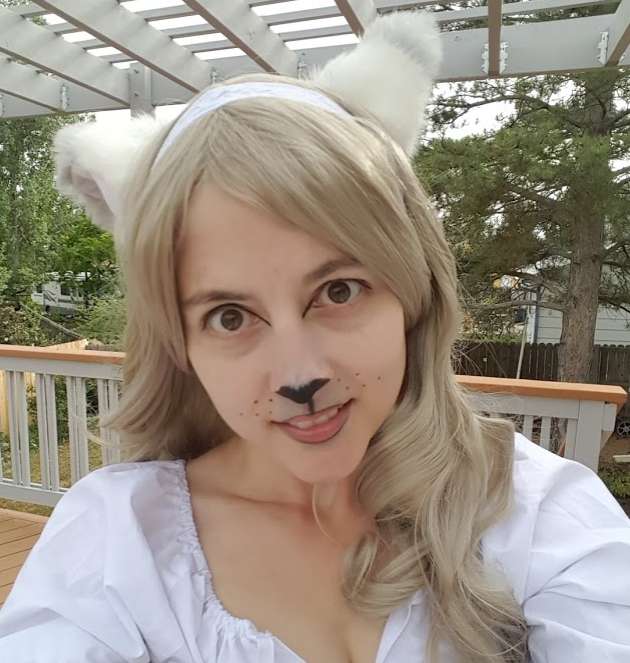 Lady Fox 3.png