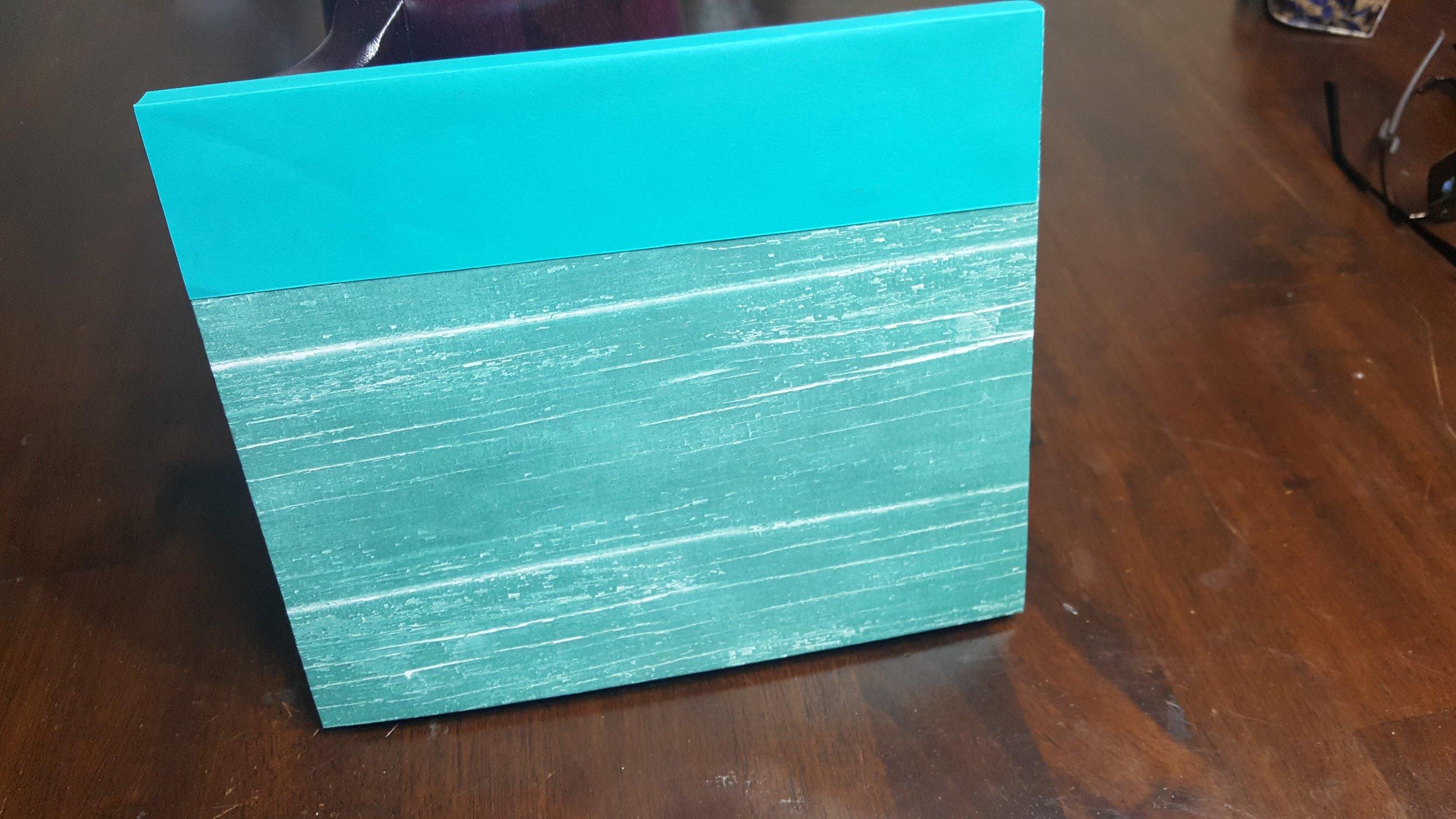 Book Binding (1).jpg