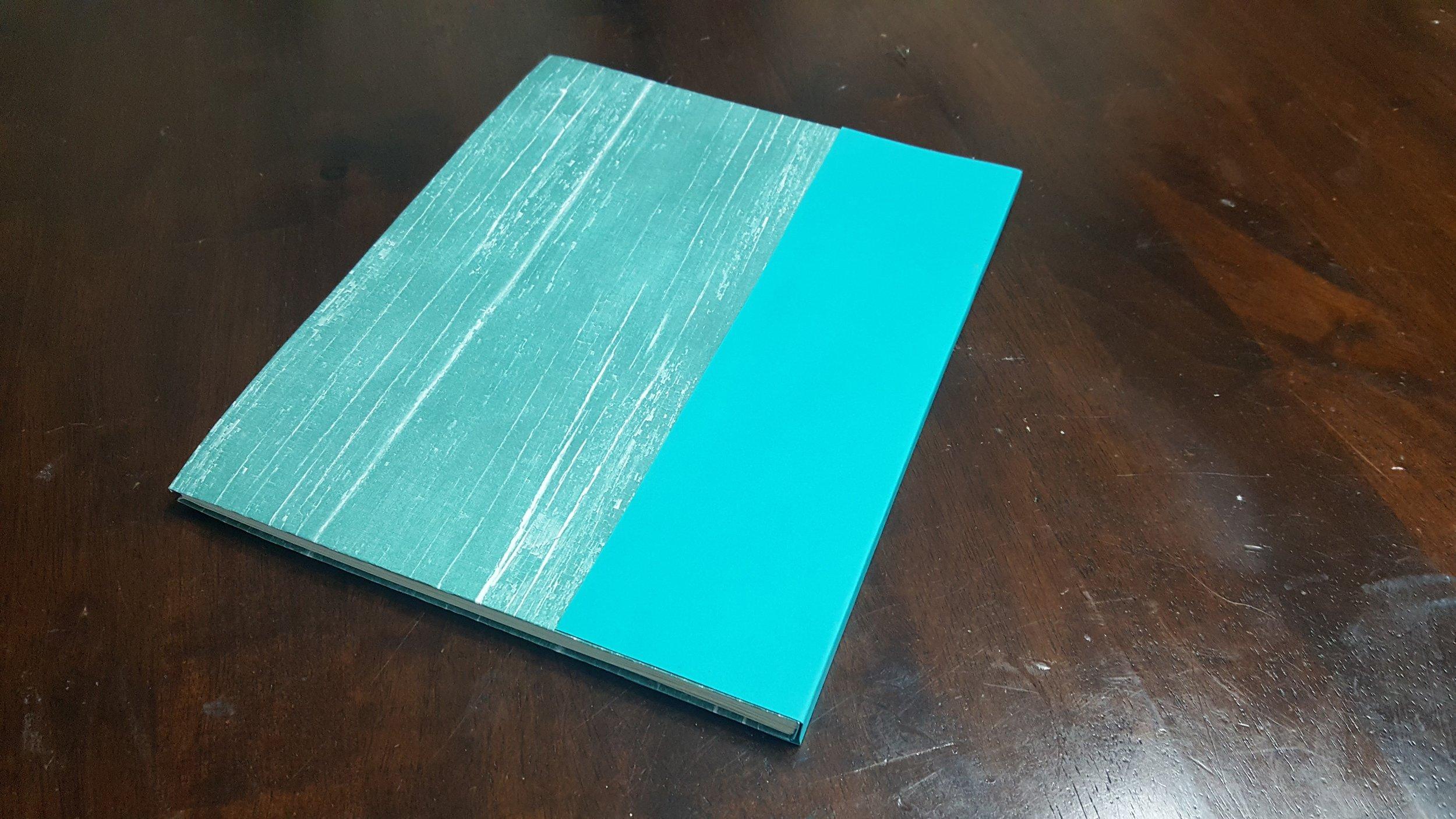 Book Binding (5).jpg