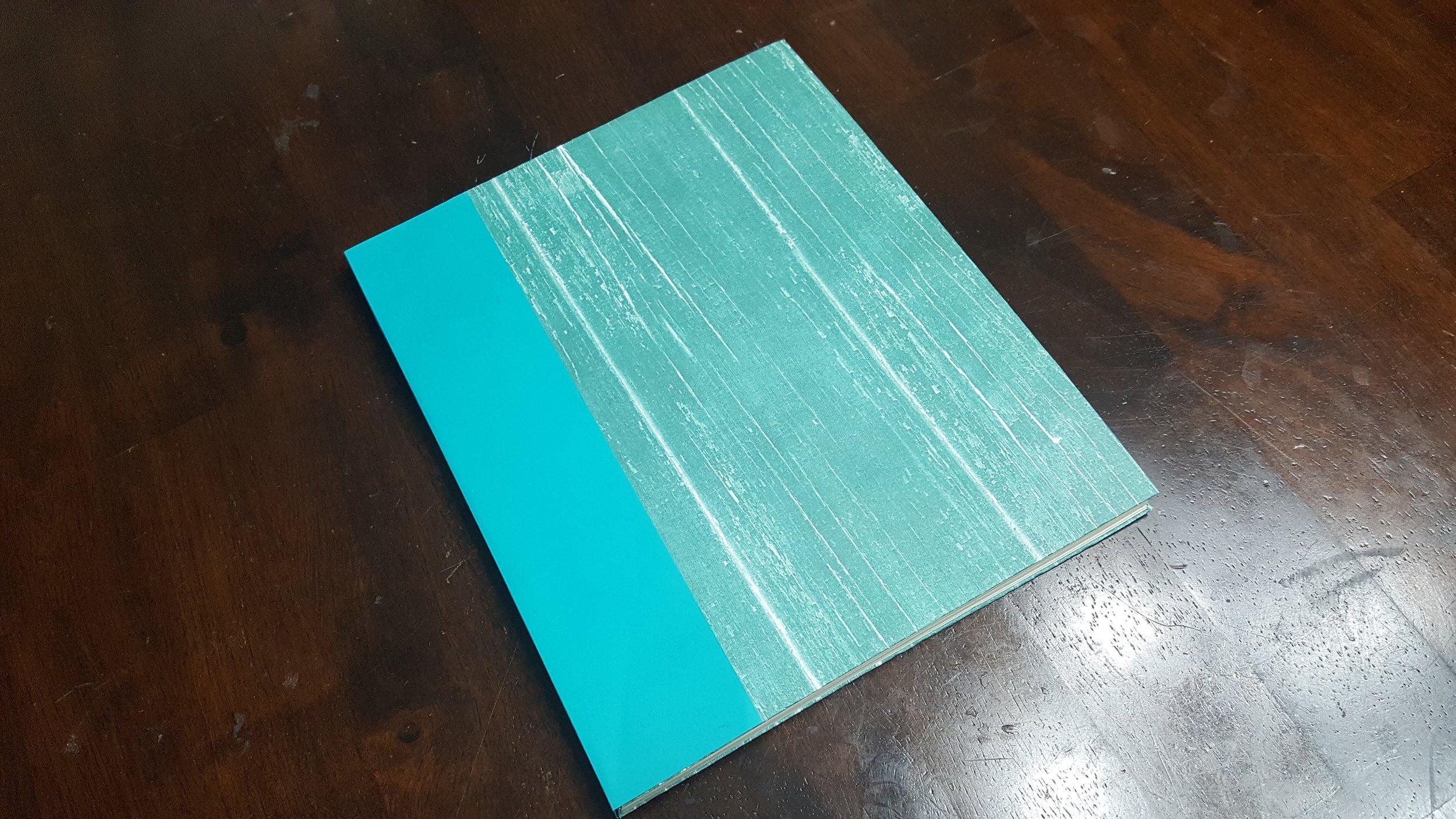 Book Binding (6).jpg