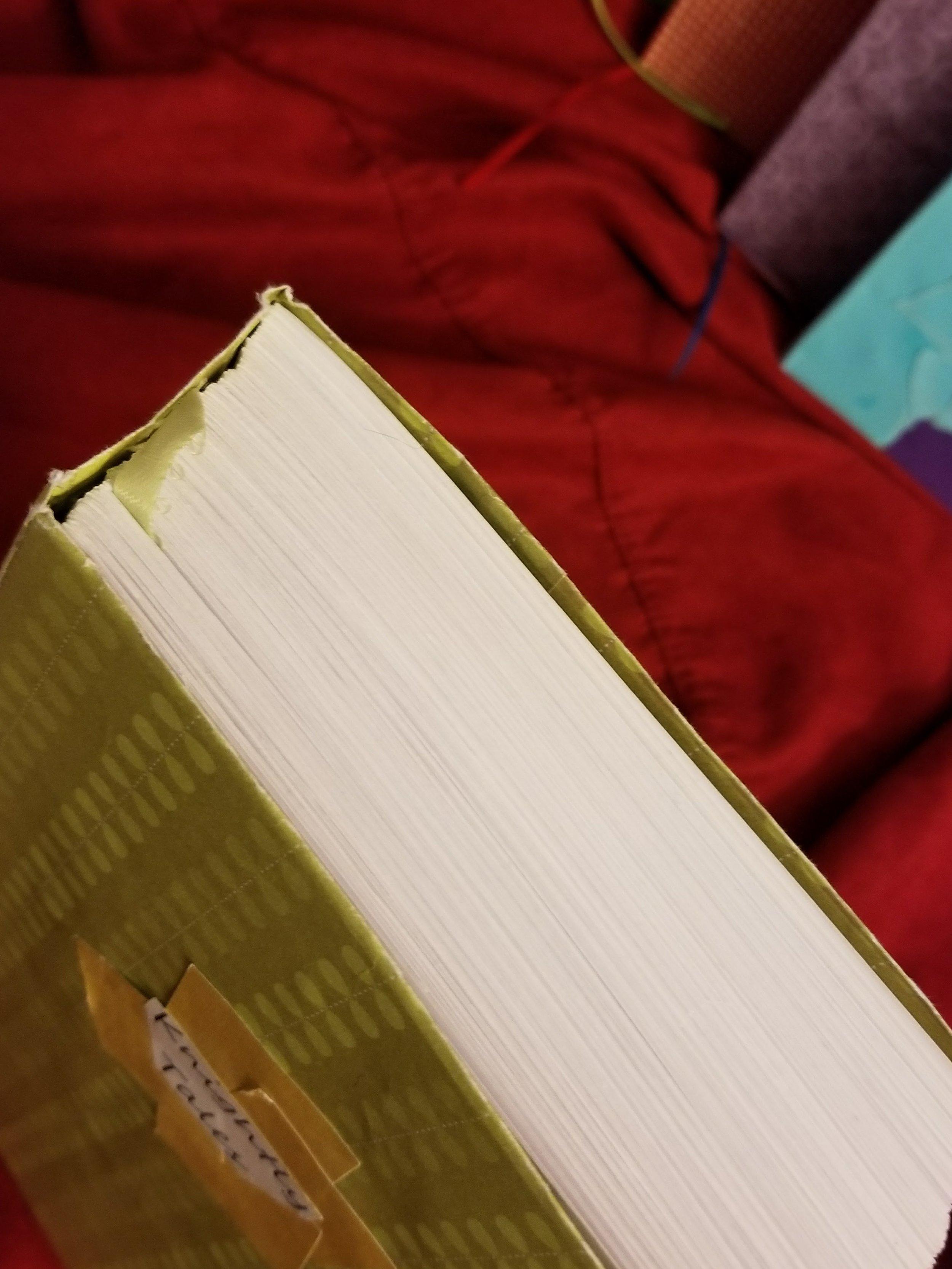 Book Binding A (6).jpg