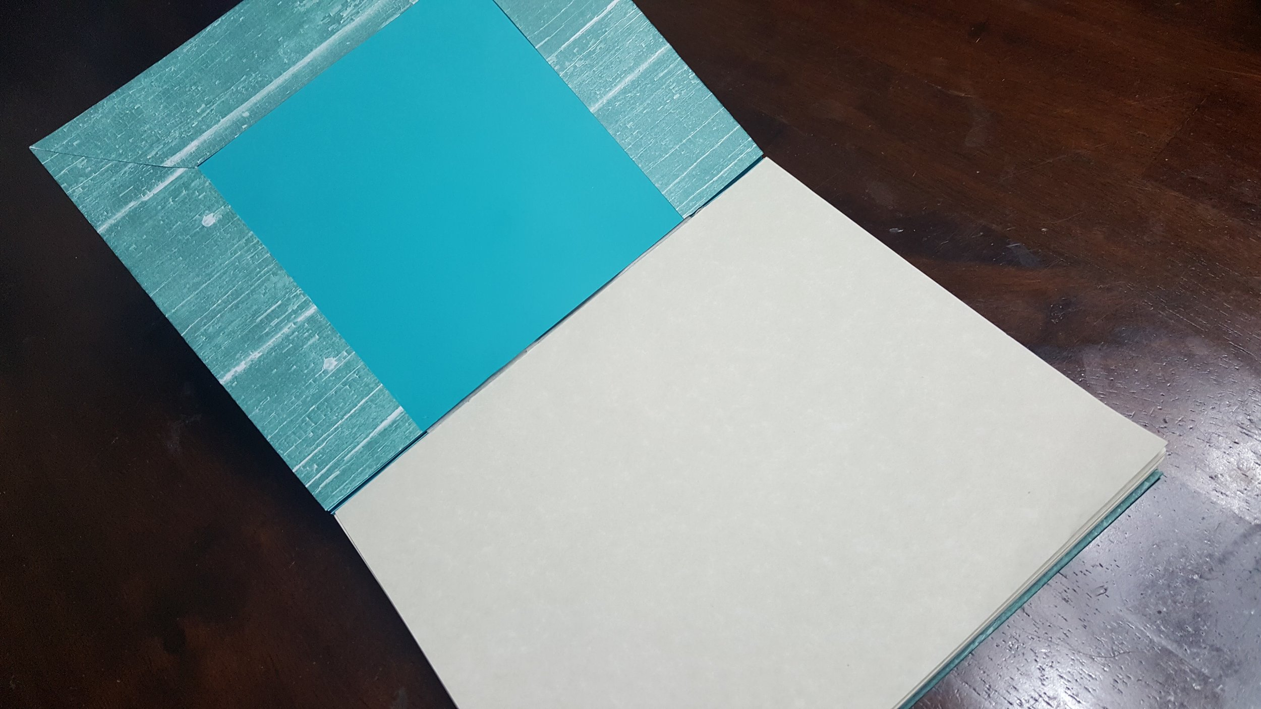 Book Binding (7).jpg