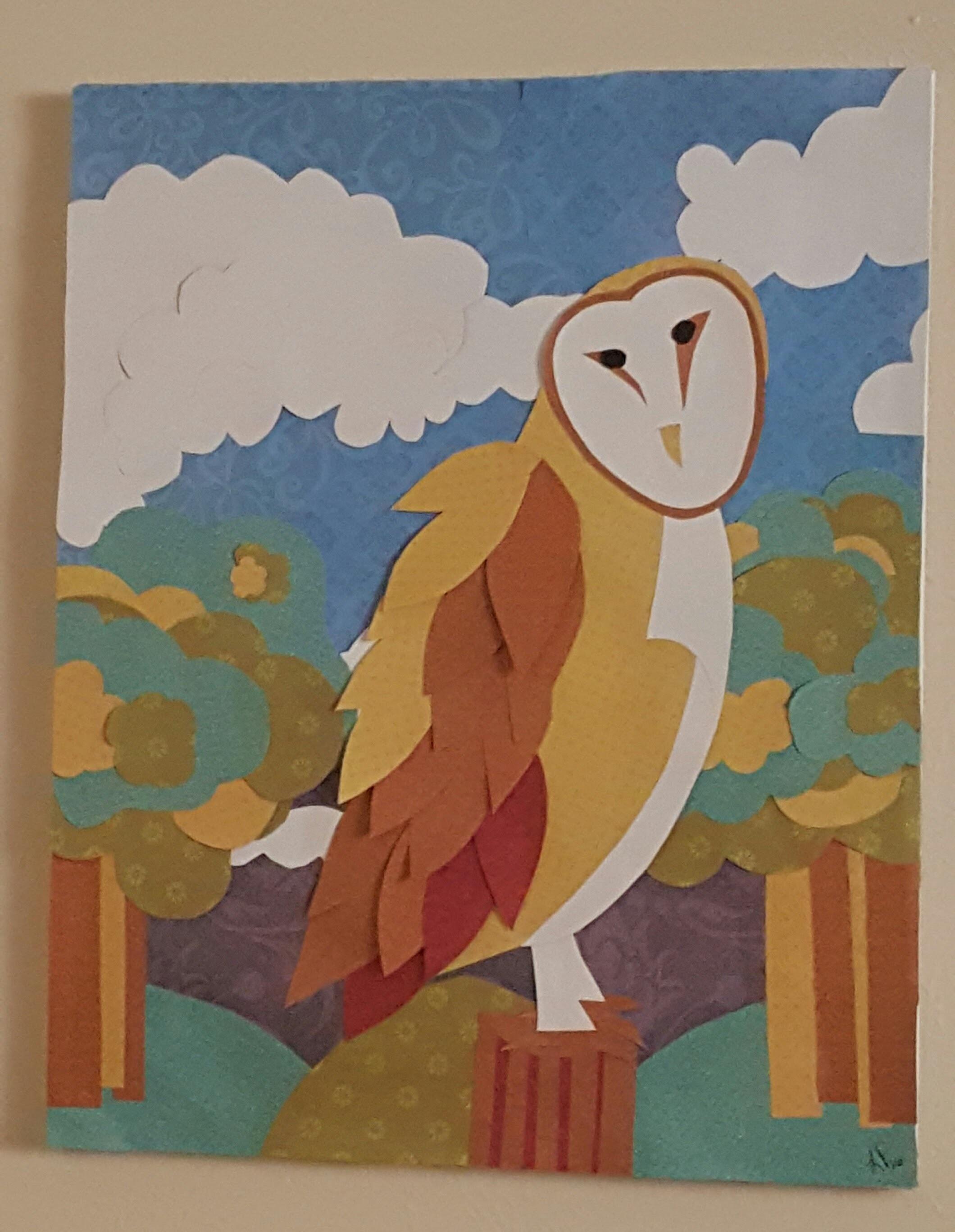 Paper Owl.jpg