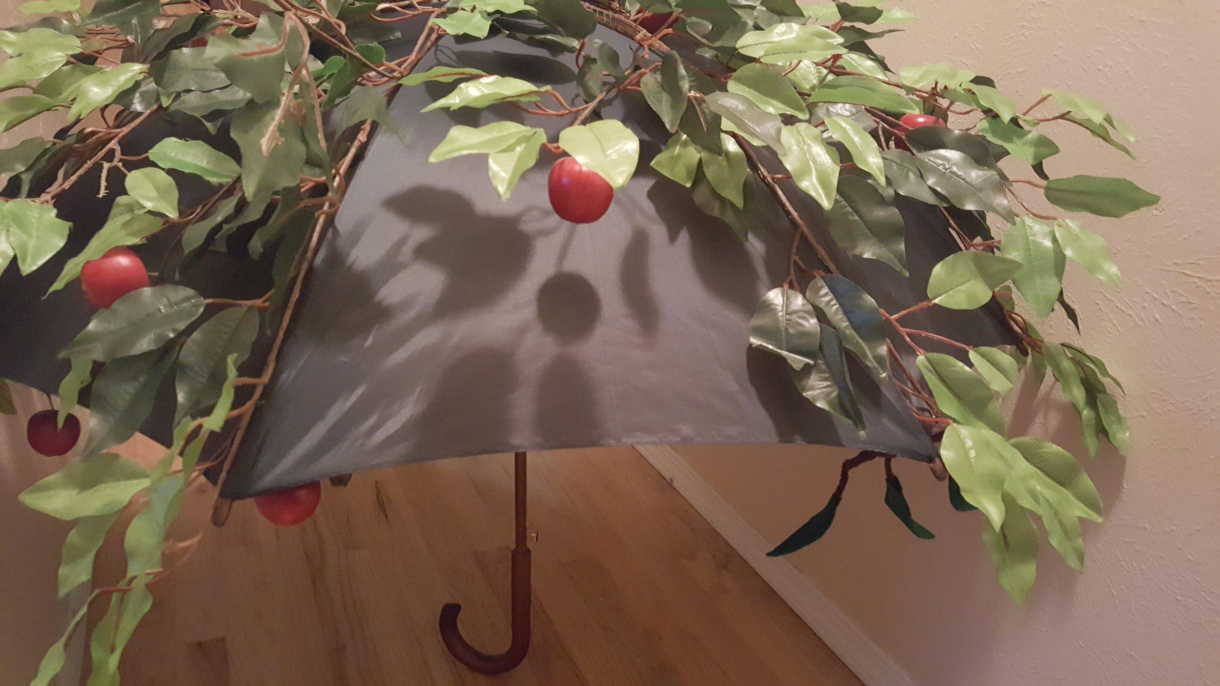 Tree Canopy (1).jpg
