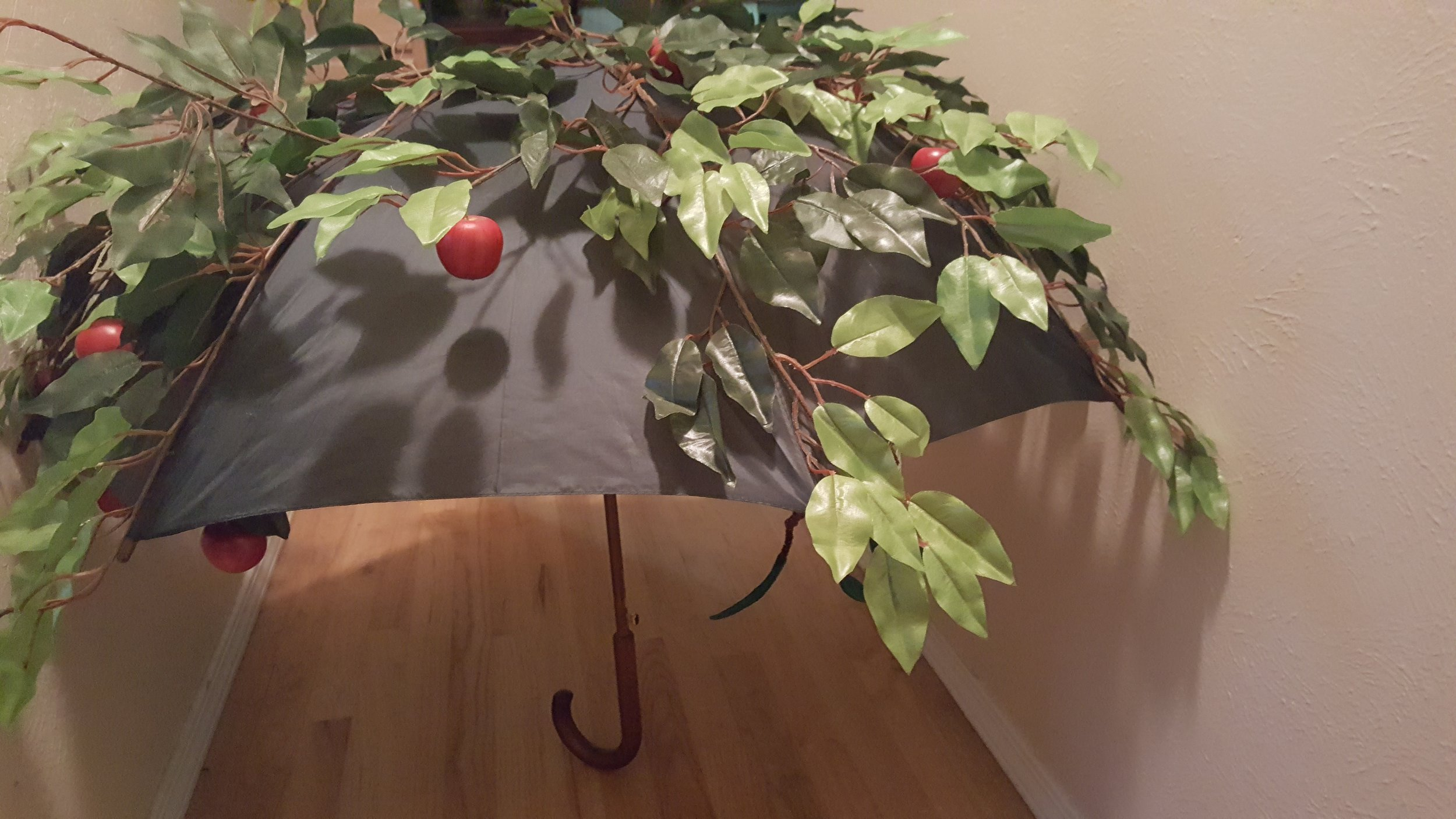 Tree Canopy (3).jpg