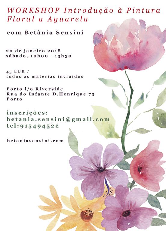 FlyerCurso Aquarela e Flores.jpg