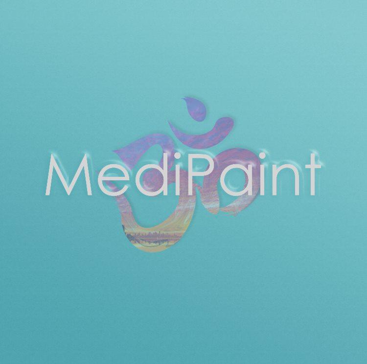 Medipaint