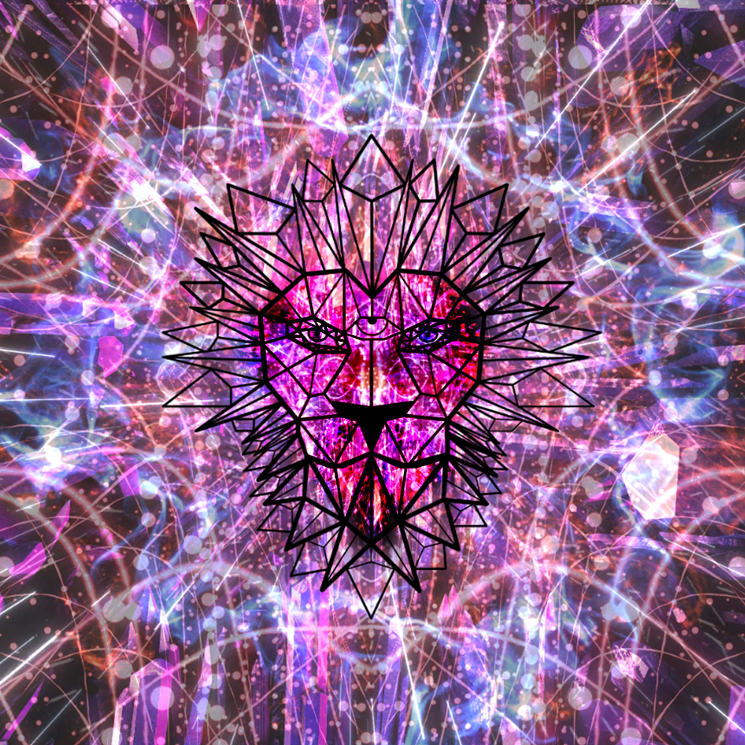 NebuLionProfilePic.jpg