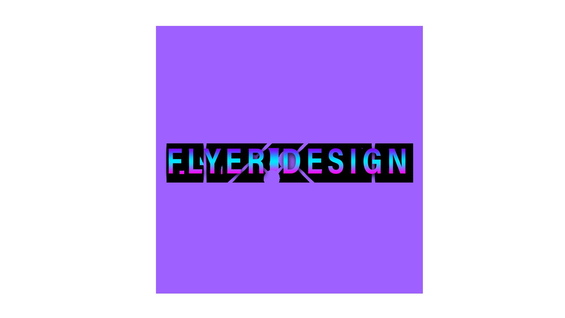 FlyerDesign.png