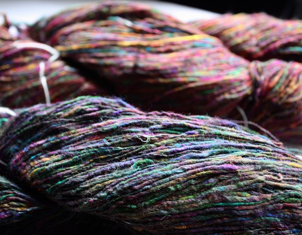 Spinning Yarns - Image3.jpeg