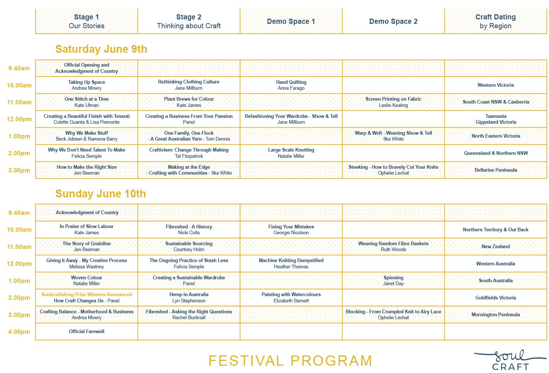 soulcraft_festival_program.png