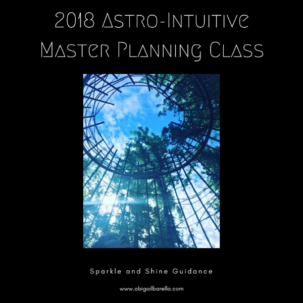 2018 Master Planning Class.png