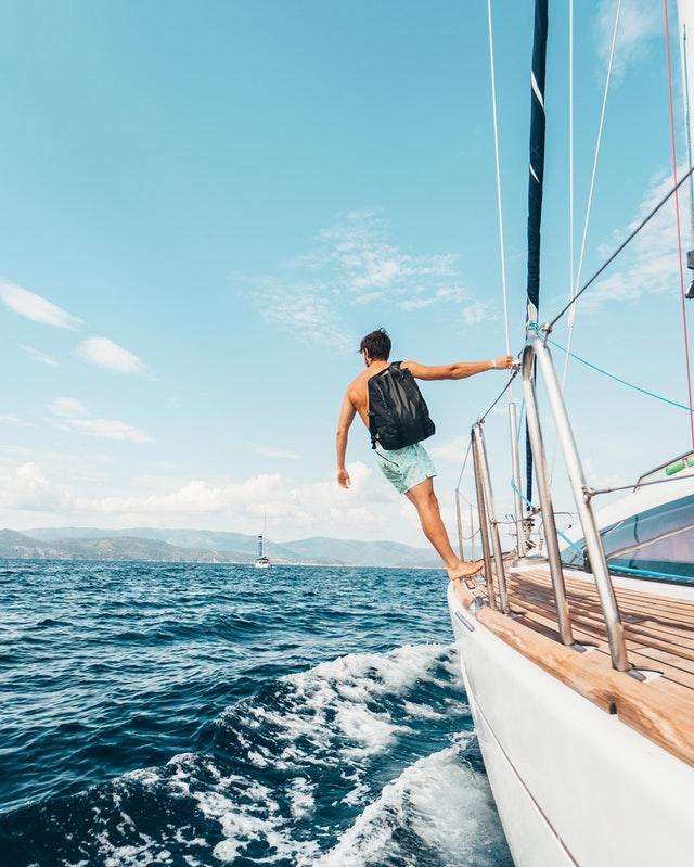 adventure-boat-enjoyment-1223648.jpg