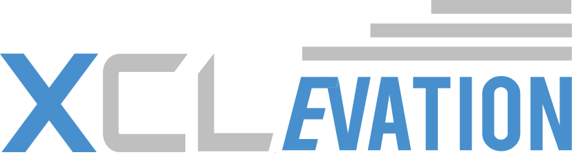 XCLevation Blue Logo.png