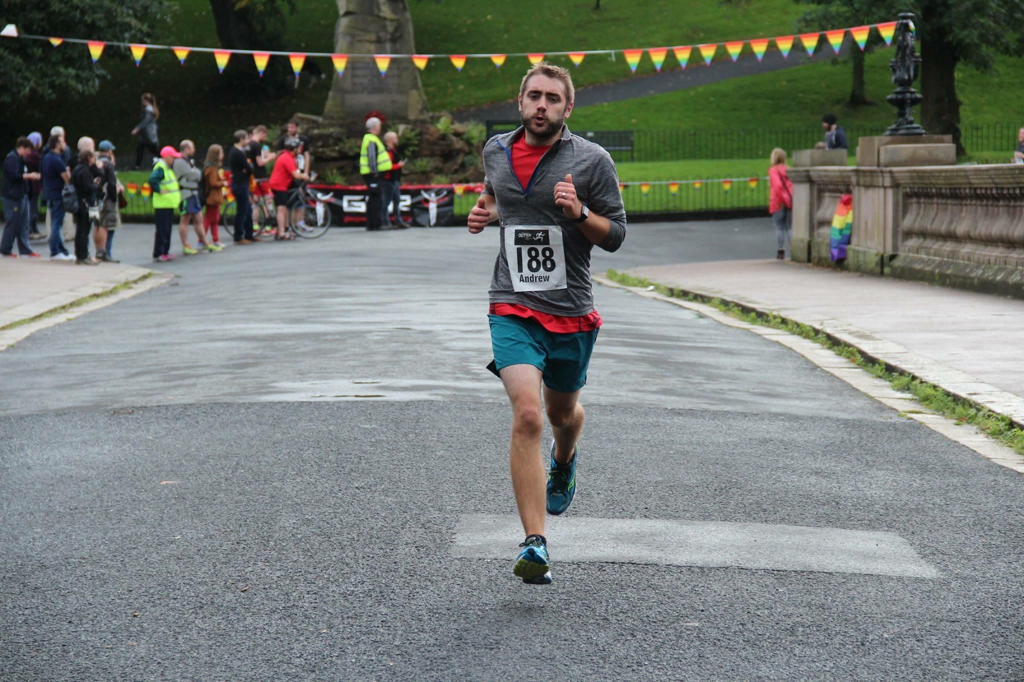 Andrew running photo.JPG