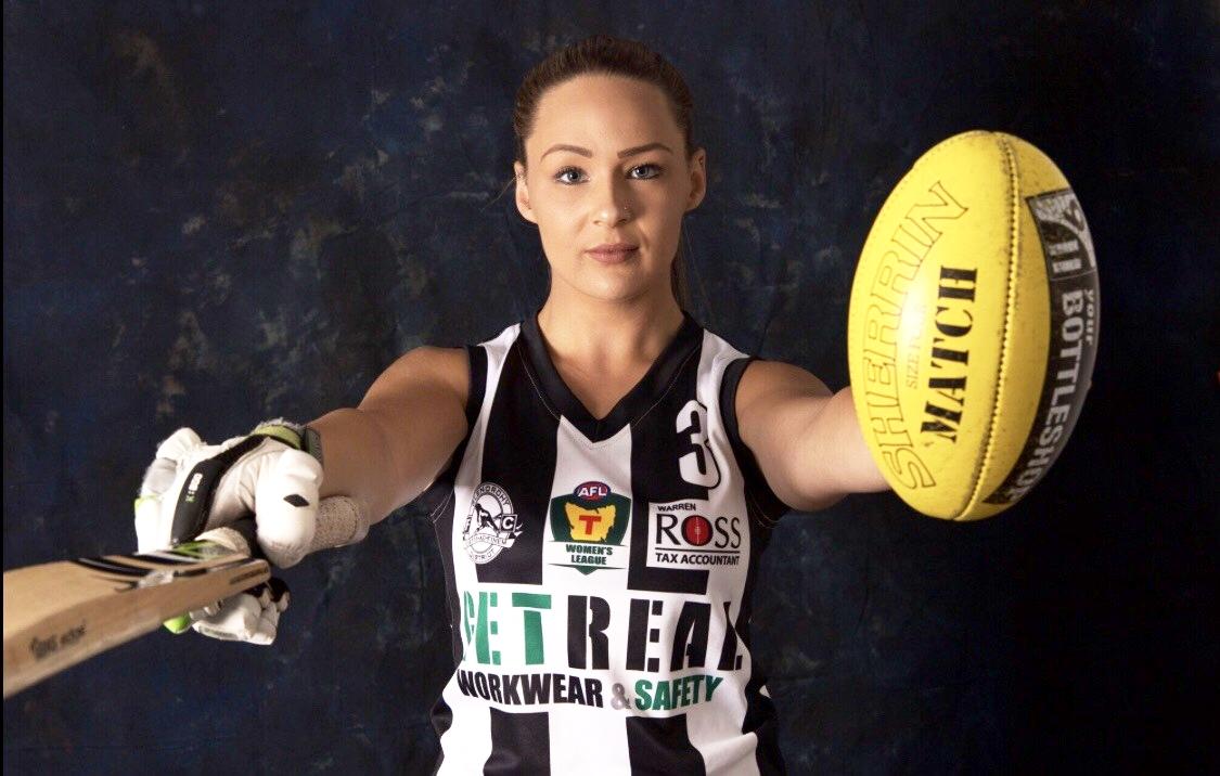 athlete - Janelle Rattenbury 3.jpg