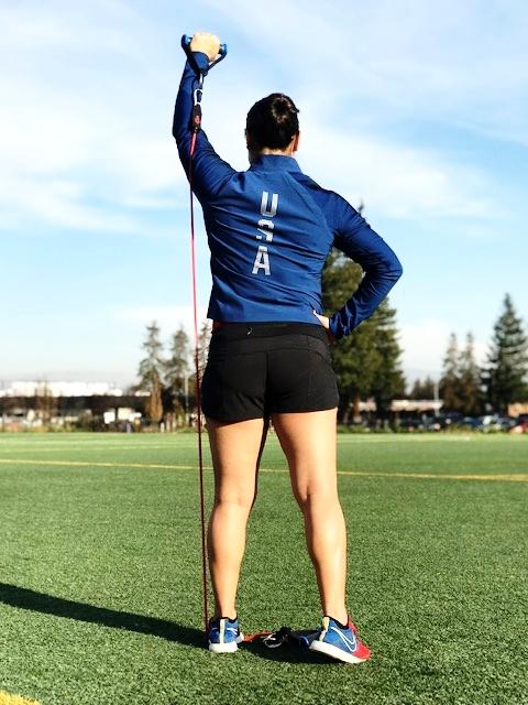 athlete - alexthetrainer3.jpg