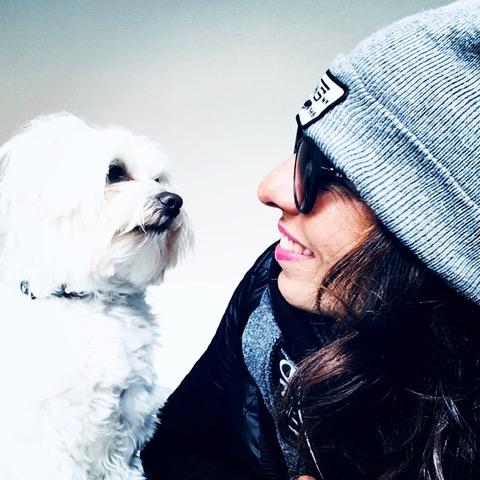 athlete - sarah de jaegh (with dog).jpg