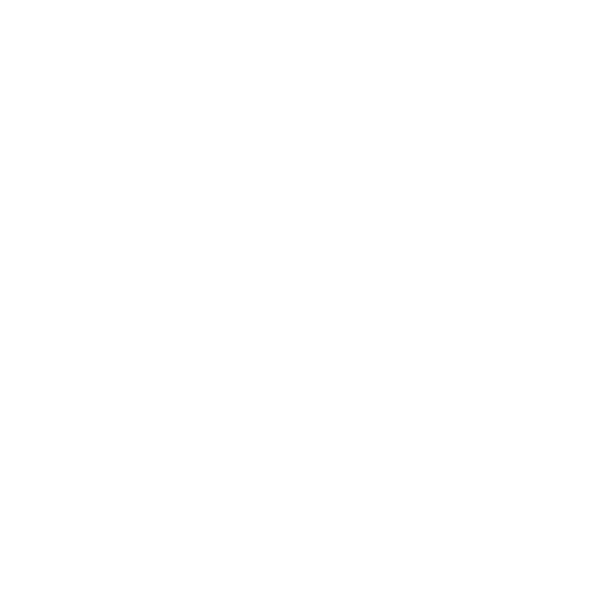 Two Week Notice Society logo.